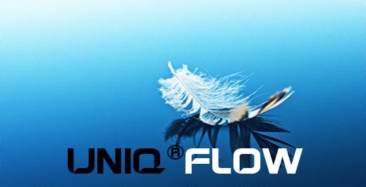 UNIQFLOW SLIDER v3