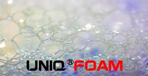 UNIQFOAM-SLIDER-v3