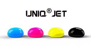 UNIQ<sup>®</sup>JET- Netz-und Dispergiermittel